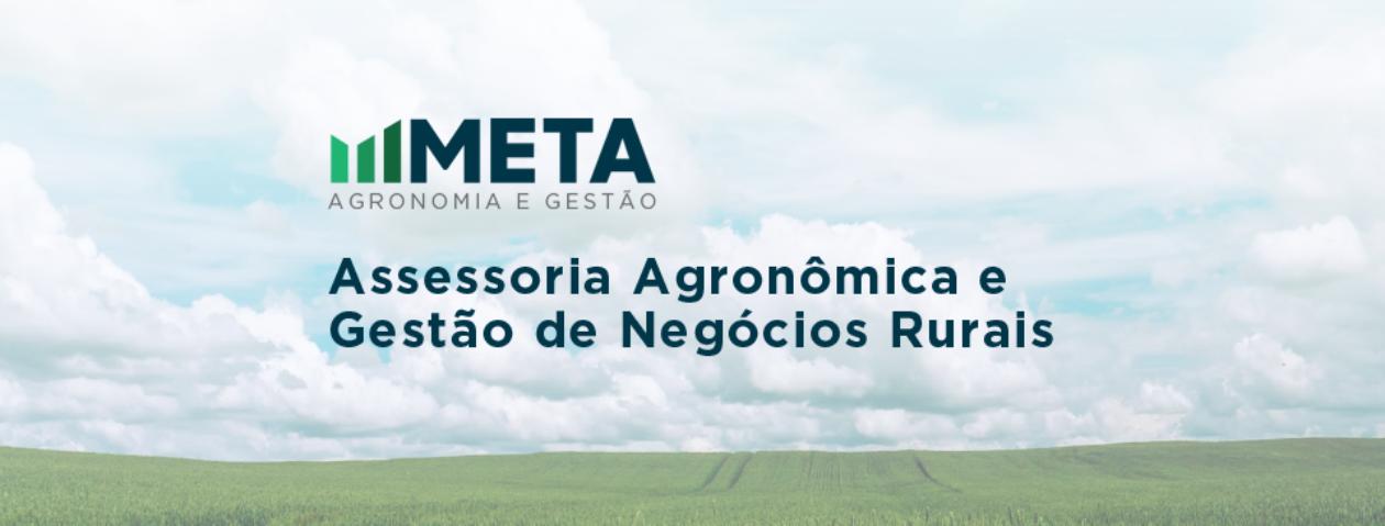 META – Agronomia e Gestão